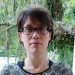 Caroline Rosso é engenheira de produção da Eficiência Hospitalista