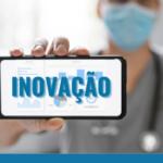 software Eficiência Hospitalista