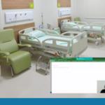 projeto da Eficiência Hospitalista no Hospital Unimed Caruaru